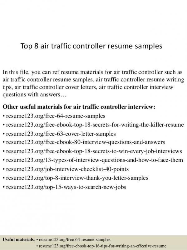 Diesel Mechanic Resume template Pinterest Sample resume