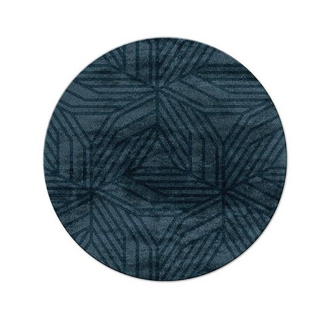 6 MODERN RUGS TRENDS YOU WILL SEE THIS FALL | Contemporary Rugs | Modern Rugs | Fall 2017 | #falltrends #modernrugs #fallcolors | more @ http://www.contemporaryrugs.eu/modern-rugs-trends-fall/