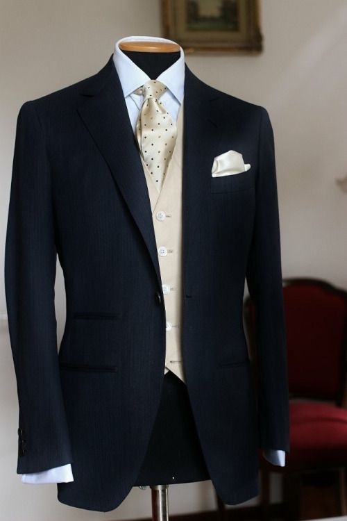 traje-novio-boda-chaque-morning-coat-5