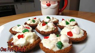 The One Pot Chef Show: Search results for christmas