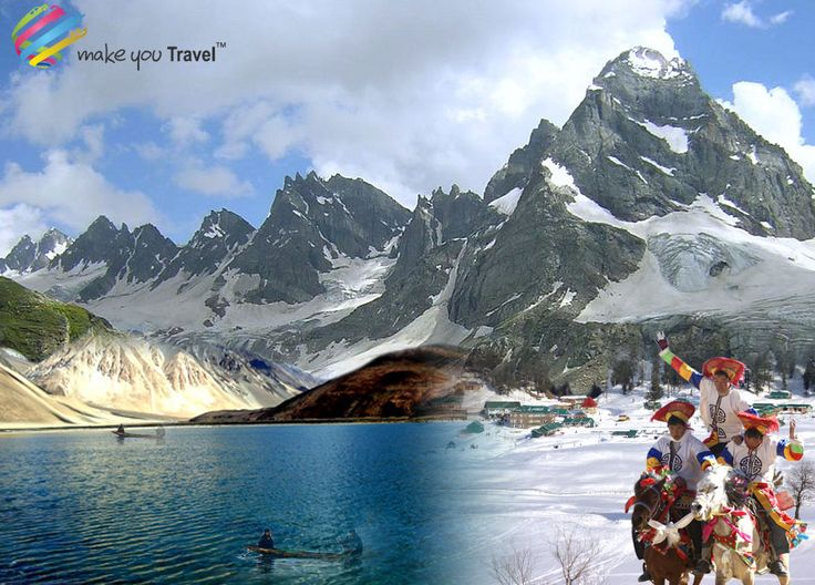Losar Festival in Kashmir: - Losar is another festival celebrated as the Tibetan or Ladakhi New Year. Based on the Lunar Calendar, the revelry of this festival takes place for two weeks in the month of December or January. ~~ 5N/6Days #Kashmir_Trip Rs 15350 P.P/- In Breakfast, lunch & Dinner & sightseeing Click http://www.makeyoutravel.com/searchresults.aspx?city=kashmir for Itinerary. ~~
