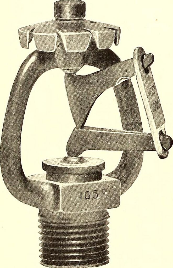 "Image from page 85 of ""The Street railway journal"" (1884"