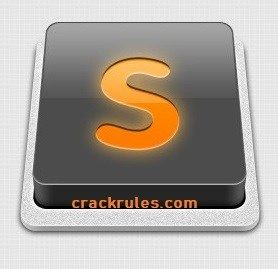Sublime Text 3 2 Build 3207 Crack With License Key 2019
