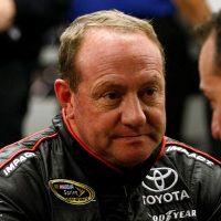 race car drivers 2000-2016 | Ken Schrader « OldRacingCars.com