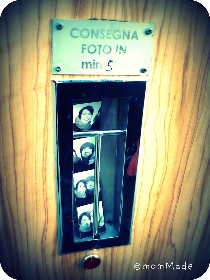 foto vintage