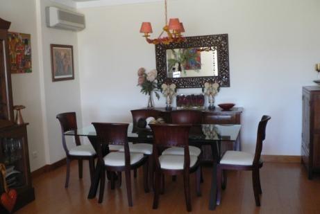 3Ass. Edifício Plaza | VisiteOnline.pt -serviços imobiliários