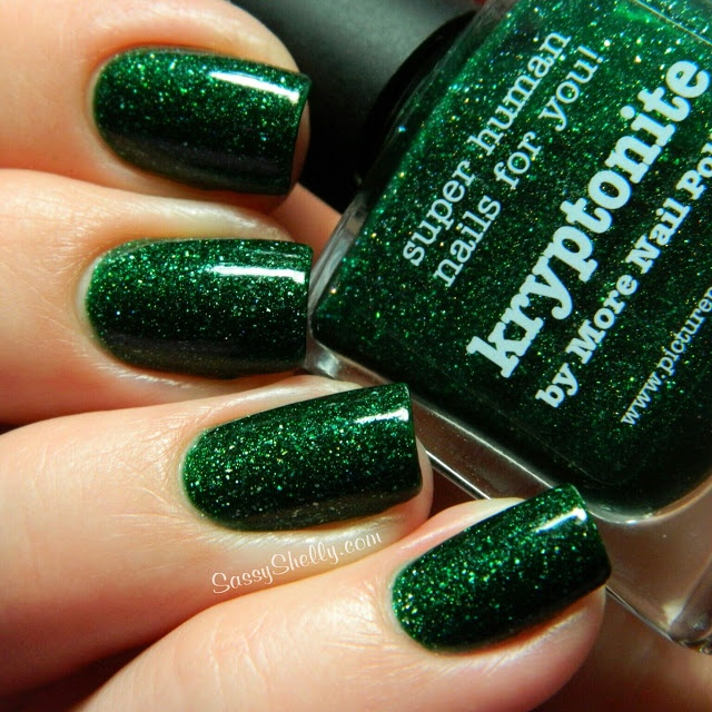 28 best piCture pOlish Wishlist images on Pinterest | Picture polish ...