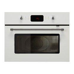 EXEMPLARISK Microwave Price: €499.-