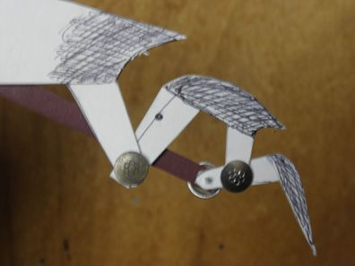 Flaps 003.jpg;  396 x 297 (@100%)