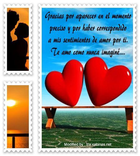 mensajes de amor bonitos para enviar,buscar bonitos poemas de amor para enviar: http://lnx.cabinas.net/frases-para-expresar-amor-a-mi-novia/