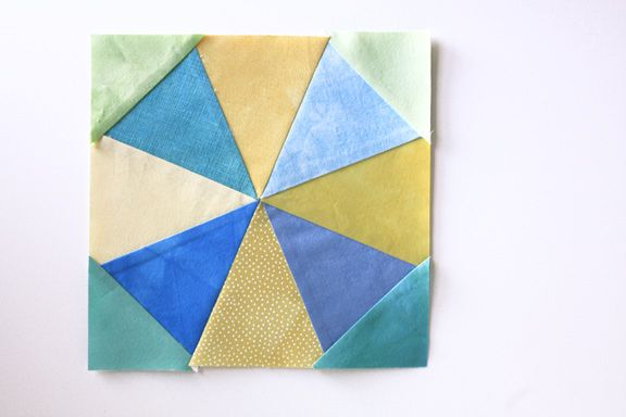 1000 Images About Quilts Blocks On Pinterest Quilt