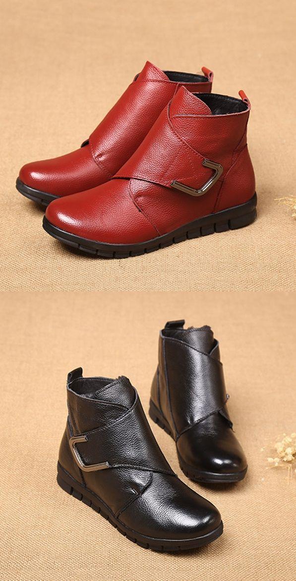 f967cf1df061 Newchic Women s Shoes  Shoes  Women
