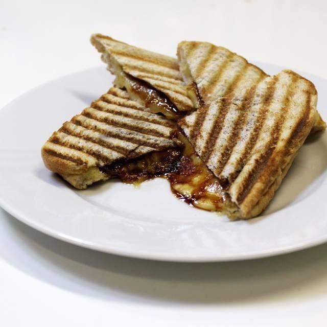 8 best marmite vegemite images on pinterest marmite for Homemade marmite recipe