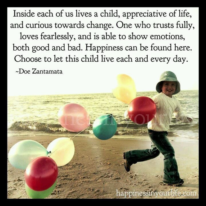 8094b8776613eb59c6d3a7687c6dcece--inner-child-quotes-inner-child-healing.jpg
