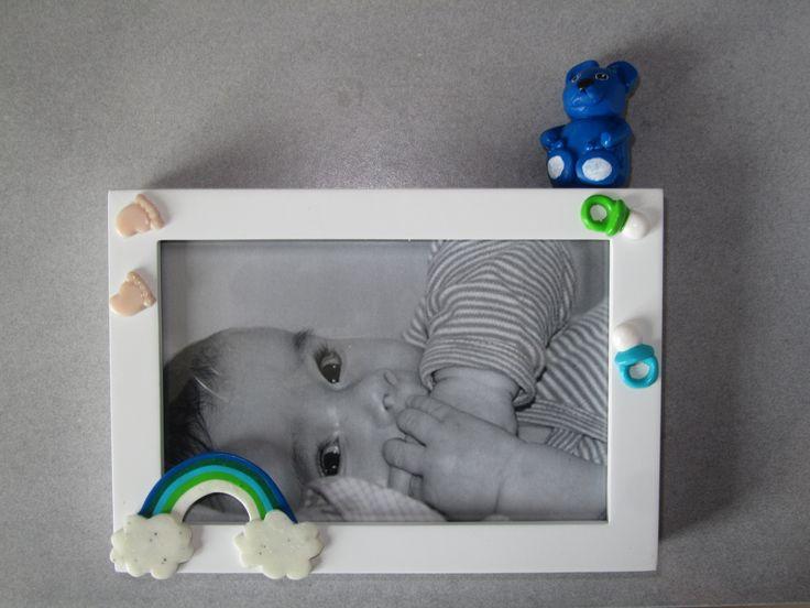 les 216 meilleures images 224 propos de julie sur polym 232 res miniature et b 233 b 233