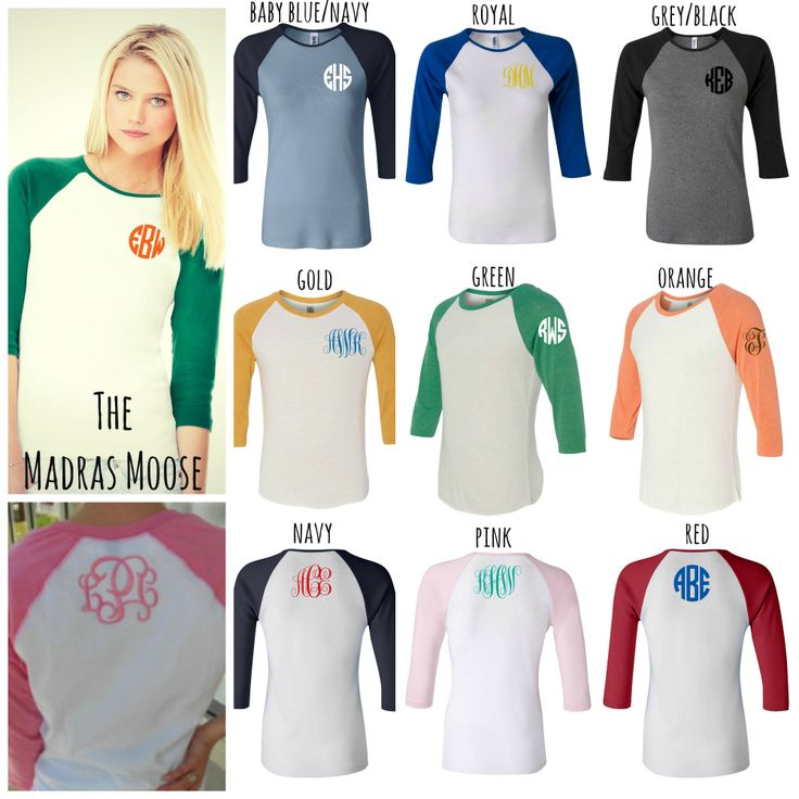 60 best placement images on pinterest embroidery heat for Dress shirt monogram placement