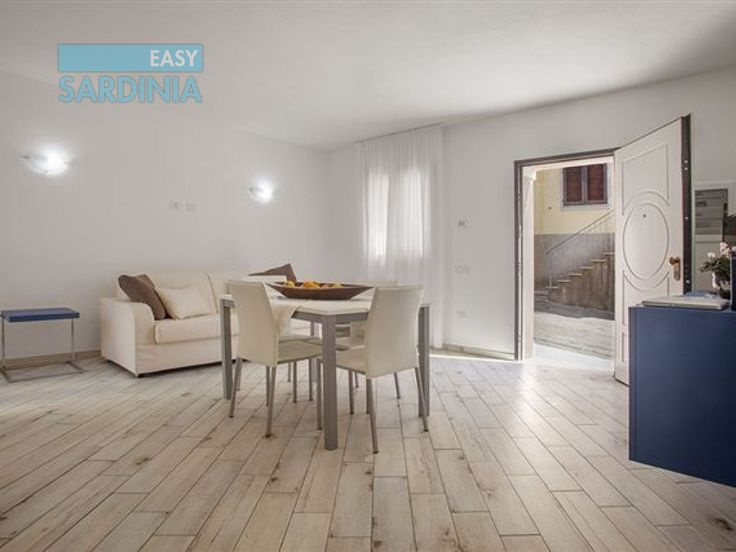 Pi di 25 fantastiche idee su camera con divano letto su pinterest divani letto stanza per - Bagno vittorio emanuele calambrone ...
