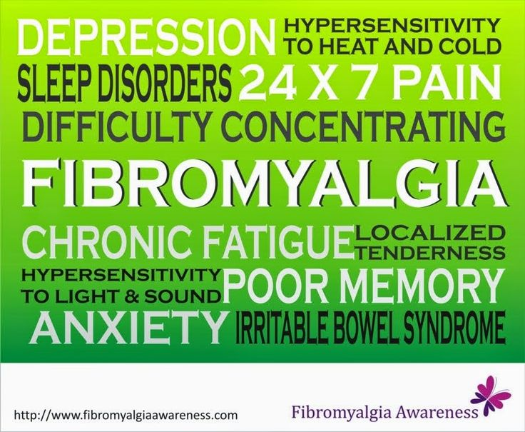 best 25 what is fibromyalgia ideas on