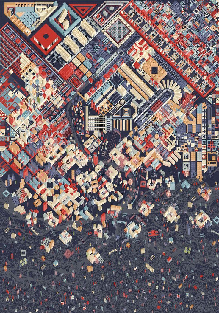 magliani-PR1.jpg 1 191 × 1 700 pixels