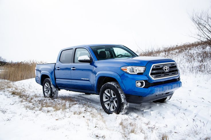 https://flic.kr/p/r2V3jv | 2016 Toyota Tacoma Design, Engine And Price | This pickup was initially launched in 1995. So far, there are two generations of Tacoma, but that is going to be changed quickly. For those who take into consideration that present generation was launched in 2005, it appears logical to count on incredibly soon. Toyota busily operates on new...   carspecsandprice.com/2016-toyota-tacoma-design-engine-and...