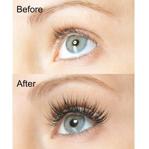 Lash Enhancer R450