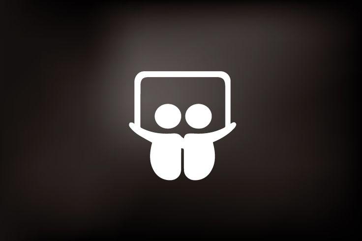 SlideShare ja Pinterest käytännössä 26.2.2015 | Viestintä-Piritta