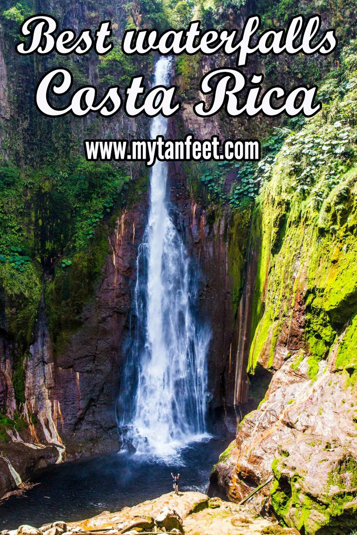 4374 best costa rica images on pinterest | costa rica travel, ribs