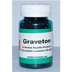 Graveton Grover's Disease