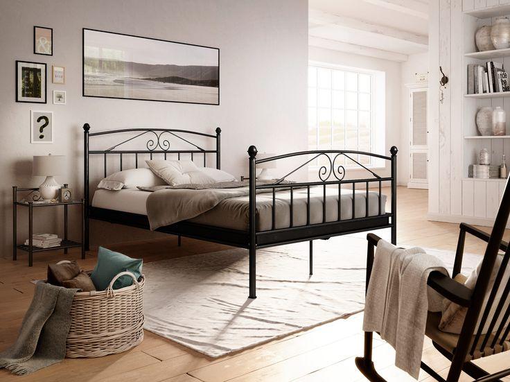 277 besten Schlafzimmer @ OTTO Bilder auf Pinterest ...