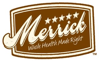 Merrick Cat Food Review 2016 - ConsumerAffairs