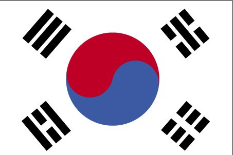 10 Things to Know About South Korea