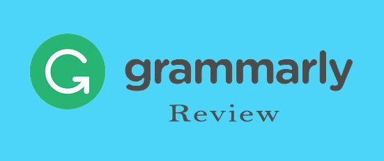 Grammarly Review: Want to know how good is Grammarly as an online grammar checker? Check out our comprehensive review of Grammarly here.