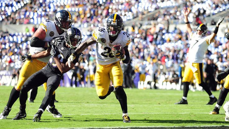Fantasy Football Week 5: Aaron Rodgers, Le'Veon Bell back on top, but does Rob Gronkowski's injury drop him in rankings?