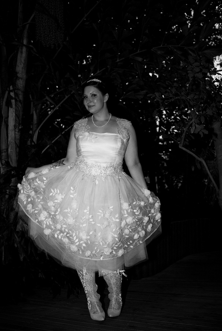 Image Result For Love My Dress