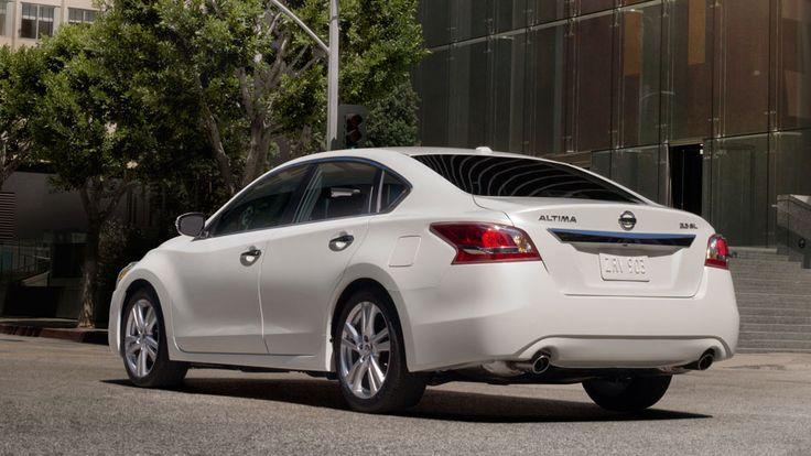 Apariencia coupé y aerodinámica