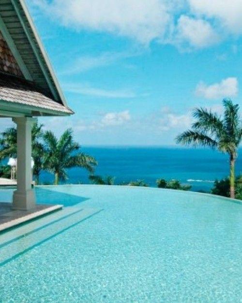 best 25 montego bay jamaica resorts ideas on pinterest