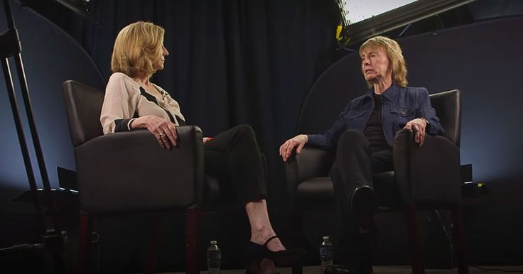 Camille Paglia and Christina Hoff Sommers Demolish Modern Feminism, Part III