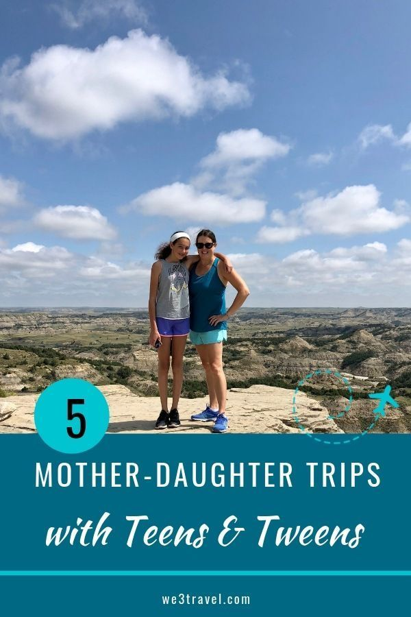Pin On Mother Daughter Travel
