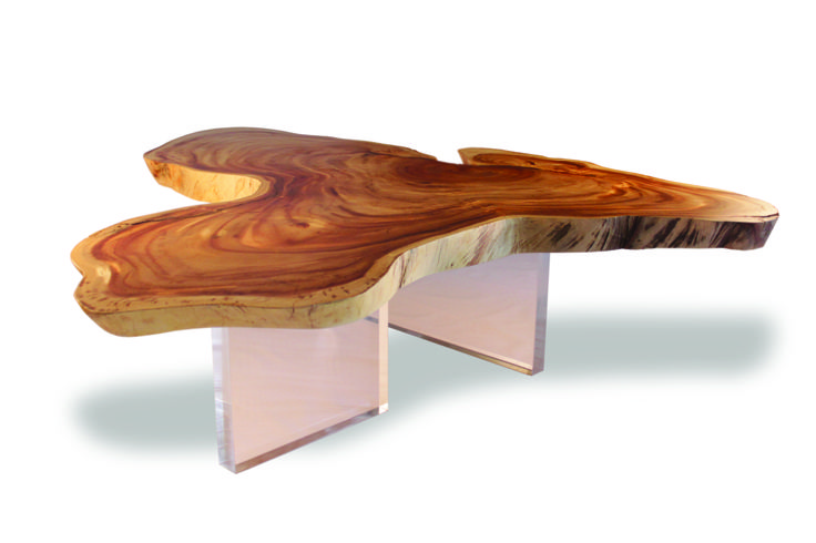 17 best images about rotsen coffee tables on pinterest for Free form wood coffee tables