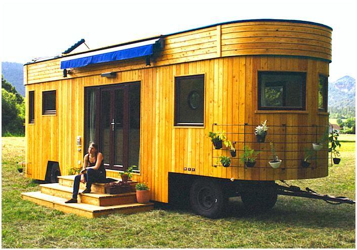 1 Bedroom Mobile Homes For Sale Api Energi