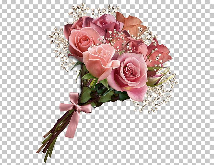 Flower Bouquet Rose Clip Art Pink Rose Bouquet Png Clipart Pink Rose Bouquet Red Rose Bouquet Rose Bouquet