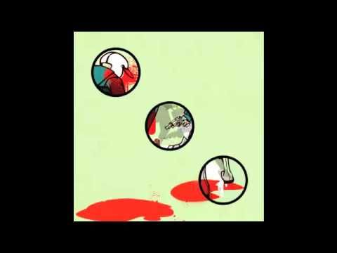 Apollo Brown and Planet Asia Ft. Rogue Venom - Reflections (Abrasions St...
