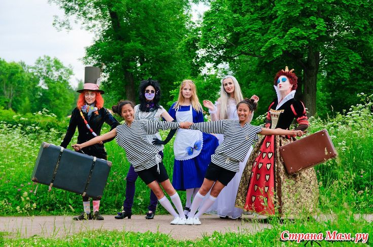 алиса в стране чудес оформление вечеринка: 19 тыс изображений найдено в Яндекс.Картинках
