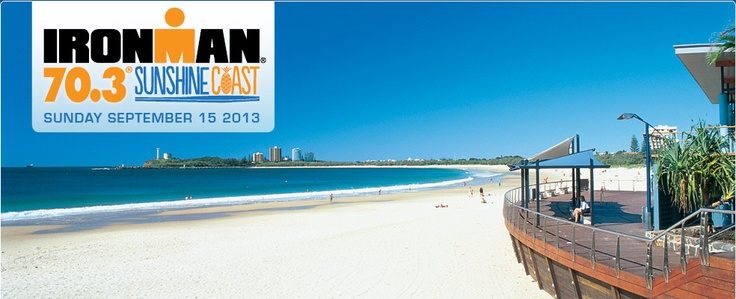 ironman-70.3-sunshine-coast
