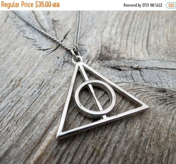 ON SALE 20% OFF Men's Necklace - Men's Geometric Necklace - Men's Silver Necklace - Mens Jewelry - Necklaces For Men - Jewelry For Men - Gif by Galismens on Etsy https://www.etsy.com/listing/220540925/on-sale-20-off-mens-necklace-mens