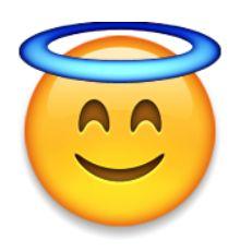 emojis de whatsapp - Buscar con Google