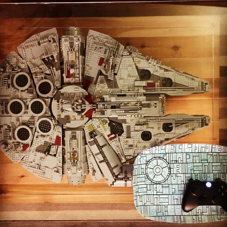 Best 25+ Lego Falcon Ideas On Pinterest