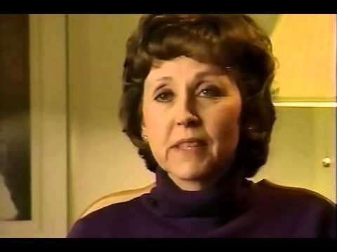 Lung Cancer, Stage 4, Metastasized to Liver and Pancreas Healed with a Macrobiotic Diet (Janet Vitt)