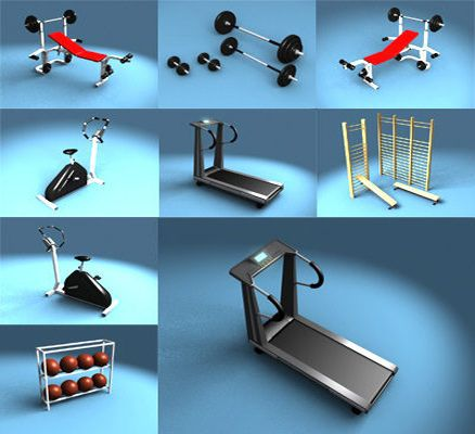 Things to Consider When Buying Home Fitness Equipments There are a hundred lots of home fitness equipment nowadays that are sold in the market. Do not make the mistake in buying something and then regretting why you bought it after a day or two. Home fitness equipments vary and you should always have one good …