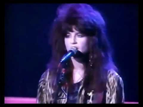 September Gurls - Michael STEELE / The BANGLES - YouTube